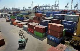 Pelabuhan Ekspor Impor Contoh Skripsi - Faktor – Faktor Ekspor Non Migas