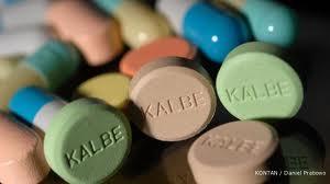 Obat Esensial  Pengertian Obat Esensial Menurut Para Ahli
