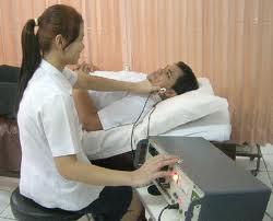 Pelayanan Medik  Pelayanan Medik