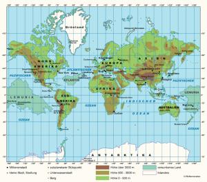 Pemetaan (geomapping) Pengertian Pemetaan (Geomapping) dalam proses Pengumpulan Data