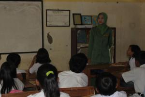 Prestasi Belajar Upaya-Upaya Guru dalam Meningkatkan Prestasi Belajar Siswa