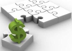 price earning ratio Price Earning Ratio Pada Perusahaan Manufaktur
