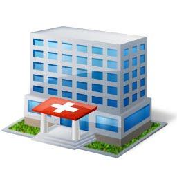 Indikator kesehatan  Pengertian Indikator kesehatan (Penjelasn 24 Jenis Indikator Kesehatan IKM)