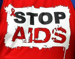 AIDS( Acquired Immune Deficiency Syndrome) Penyebab dan Tipe Penyakit AIDS (Acquired Immune Deficiency Syndrome)