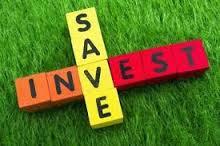 tingkat underpricing saham go publik Tesis Tingkat Underpricing Saham Perusahaan Go Public