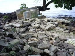 Daerah Rawan Bencana Pengertian dan Faktor Penyebab Daerah Rawan Bencana