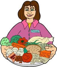 Dietisien Pengertian Dietisien dan Peranan dalam Memberikan Terapi