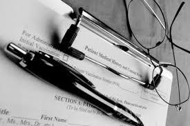 Informed Consent Pengertian Informed Consent sebagai Persetujuan oleh Pasien ...
