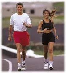Kesehatan olahraga Kesehatan Olahraga