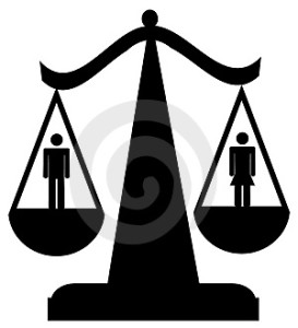 Kesetaraan Gender Pengertian Kesetaraan Gender dan Perlindungan | Glosarium