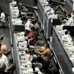 Contoh Tesis Ekonomi | Analisis Faktor- Faktor Yang Mempengaruhi Stock Split