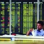 Contoh Proposal Skripsi Manajemen Ekonomi - Peranan Budget Kas dalam Usaha Menjaga Likuiditas dan Meningkatkan Rentabilitas Perusahaan