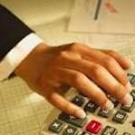 Contoh Proposal Skripsi Hukum Bisnis Studi KasusPelaksanaan Perjanjian Kerjasama