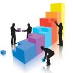 Contoh Proposal Skrilpsi Manajemen Pemasaran Download - Pelaksanaan Quality Control Efektif