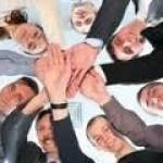Contoh Proposal Skripsi Manajemen SDM - Pengaruh Motivasi dan Pengalaman Kerja terhadap Produktivitas Kerja