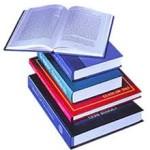 Contoh Proposal Skripsi Pendidikan - Pengaruh Penggunaan Alat Peraga terhadap Prestasi Belajar Matematika