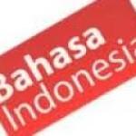 Contoh Proposal Skripsi Pendidikan Bahasa Indonesia - Telaah Kritis Penggunaan Ejaan dalam Buku