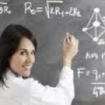Motivasi Belajar Siswa