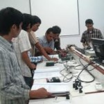 Contoh Proposal Skripsi Teknik Elektro