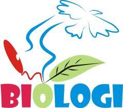Contoh proposal skripsi pendidikan biologi