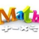 Contoh Proposal Skripsi Pendidikan Matematika