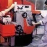 Contoh Proposal Skripsi Teknik Mesin - Proses Perakitan dan Pembuatan Mesin Rol