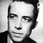 Gagasan Absurditas Dalam L'etranger Karya Albert Camus