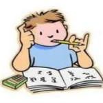 Metode Mengajar dan Pembelajaran