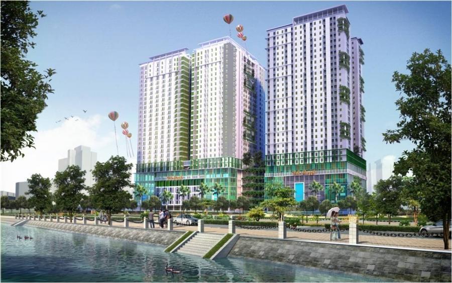 bale-hinggil-087852814919 Bale Hinggil: Memilih Apartemen Berkualitas dengan Harga Tepat