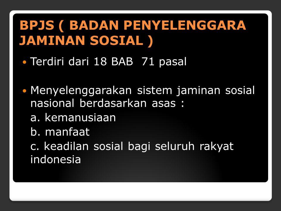 Teori Lengkap mengenai Implementasi Kebijakan Badan Penyelenggara Jaminan Sosial (BPJS) menurut Para Ahli dan Contoh Tesis Implementasi Kebijakan Badan Penyelenggara Jaminan Sosial (BPJS)