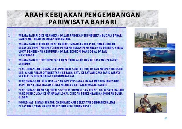 Teori Lengkap mengenai  Implementasi Kebijakan Pengembangan Pariwisata dan Contoh Tesis Implementasi Kebijakan Pengembangan Pariwisata