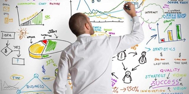 Pembahasan Lengkap Teori Strategi Pemasaran Produk menurut Para Ahli dan Contoh Tesis Strategi Pemasaran Produk