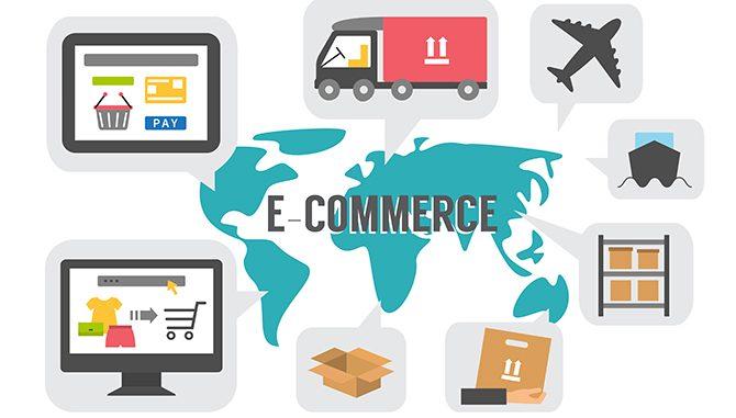Pembahasan Lengkap Teori E Commerce Menurut Para Ahli Dan Contoh Tesis E Commerce Jasa Pembuatan Skripsi Dan Tesis 0852 25 88 77 47 Wa