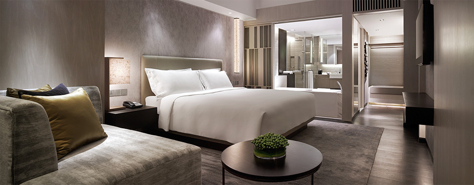 world-hotel-residance World Hotel Residance : Apartemen Privat Mewah di Bali dengan Cicilan Rp 10 Jutaan